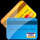 Оплата банковской картой online